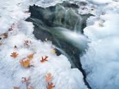 ice_path.jpg