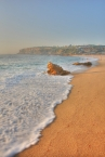 praiaslourenco.jpg