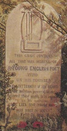 keats-grave.jpg