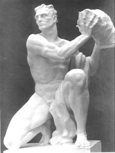prometheus-thorak
