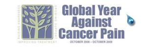 year-against-cancer-pain1