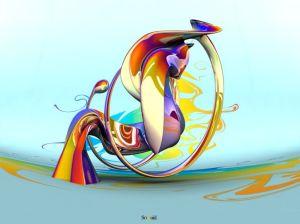 abstractos-47
