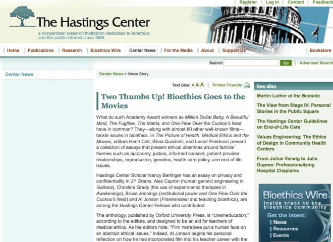 Captura de ecrã 2013-01-30, às 14.11.11