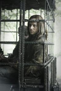 jaqen h ghar behind bars