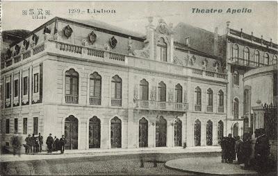 Teatro Apolo_postal_1910
