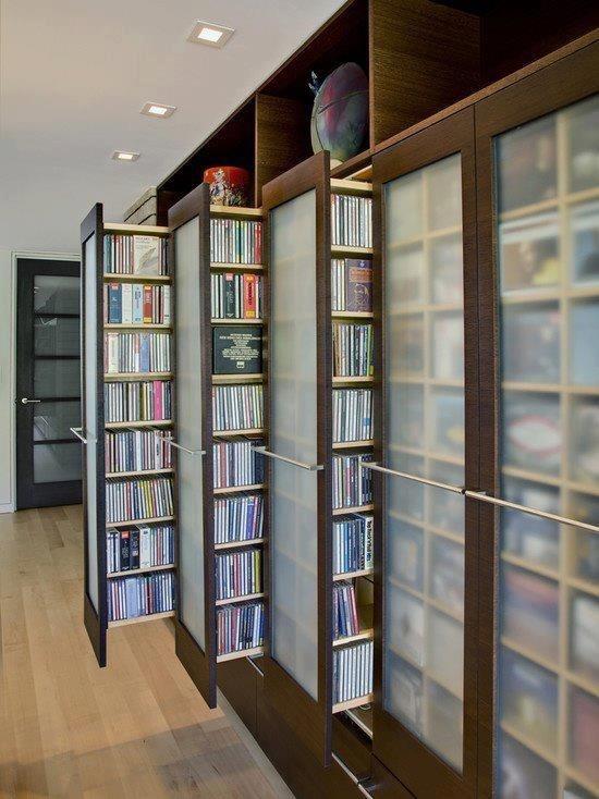 bookshelves lizelle van zyl