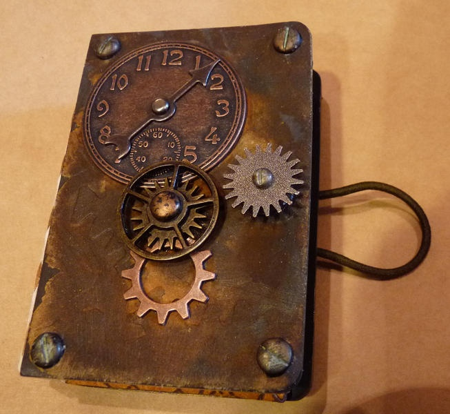 steampunk book3