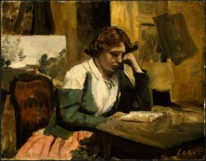 17 young-girl-reading 1868