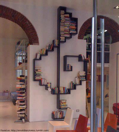 170 bibliofilia