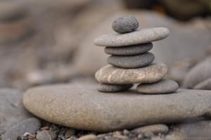 ruby_beach_stones_1_tylerwestcott.com