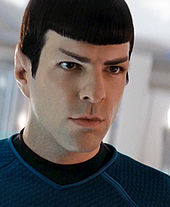 Spock_Zachary_Quinto