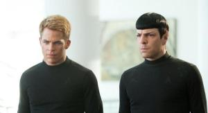 star-trek-into-darkness-pn-img2