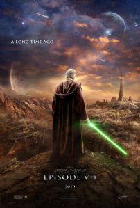 star wars VII_c