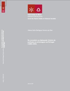 capa PhD Helena Silva