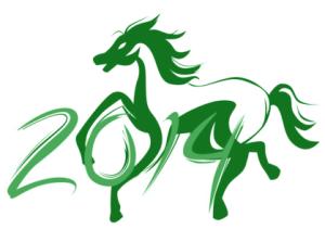 horoscopo chines 2014 cavalo verde de madeira