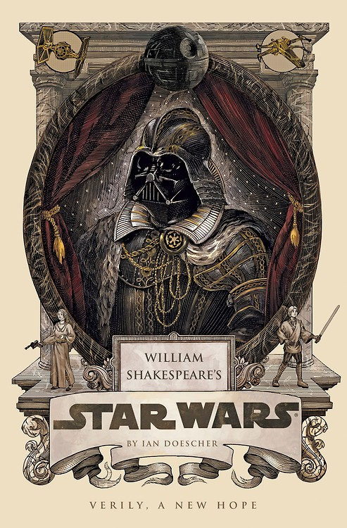 star wars_shakespeare