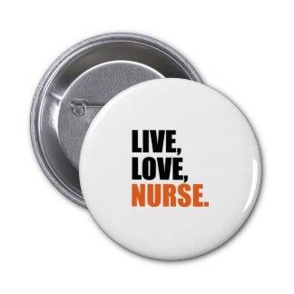 nurse_pins-rf69d24b0d3c14bd5a446194217f7e805_x7j3i_8byvr_324
