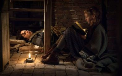 The-Book-Thief-movie-still