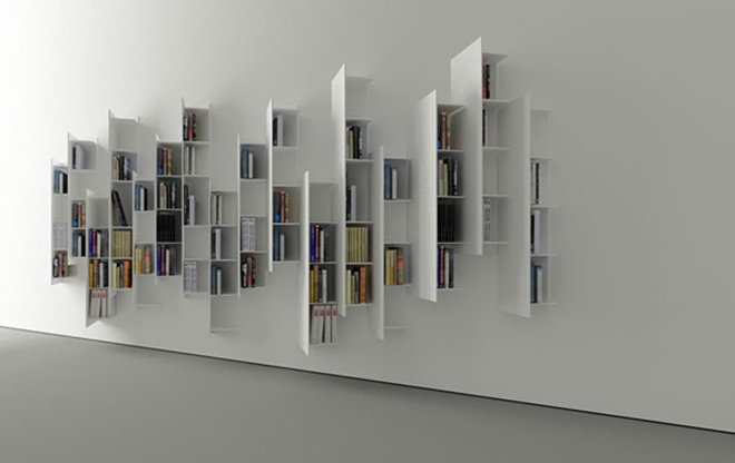 Illusion-Bookshelves-300dpi