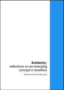 Nuffiled_solidarity
