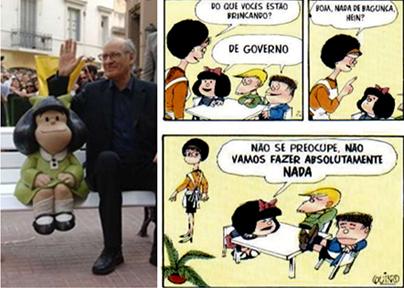 20120720_maria_clara1