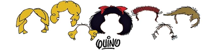 mafalda_quino_by_jhodoe-d5f1nkw