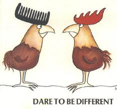 be different_14