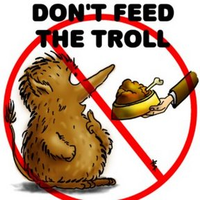 dont-feed-the-troll.jpg