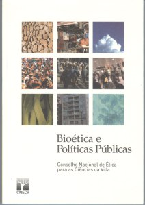 bioetica_politica