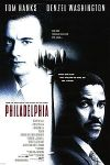 Philadelphia_1993