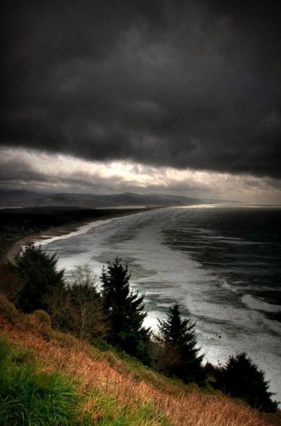 storm at oregon coast a7ff9299ef3c170aa629e6ac62e62caa