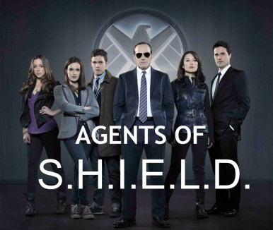 Agents-of-SHIELD-1024x865