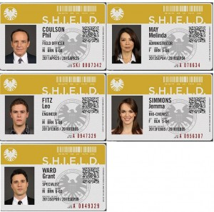 Agents-of-SHIELD-casting-300x297