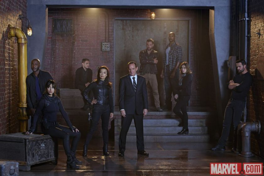 agents-of-shield-season-2-106531