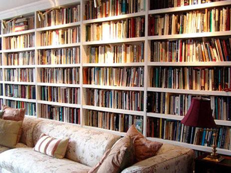 290 DP_caicedo-bookshelves_4x3_lg