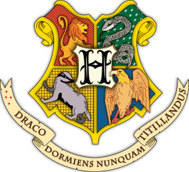 Hogwarts_coat_of_arms_colored_with_shading.svg