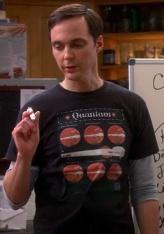 sheldons-quantum-shirt