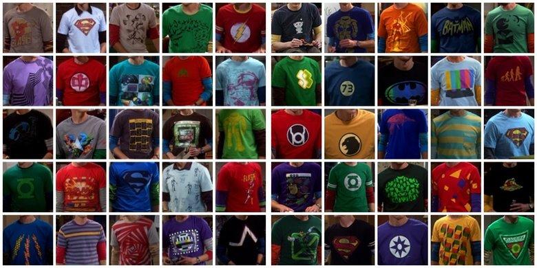 Shldon's_t-shirts