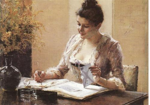 6_Albert Edelfeit_finnish