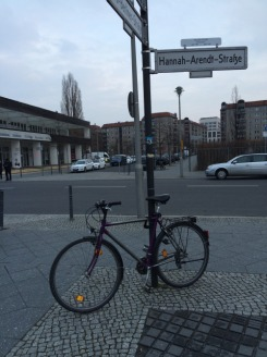 img_5964_Berlin