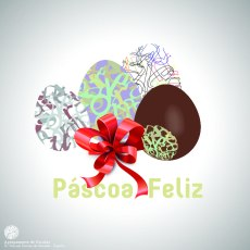 AEMGA_PascoaFeliz