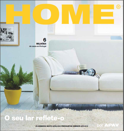 APAV_Home