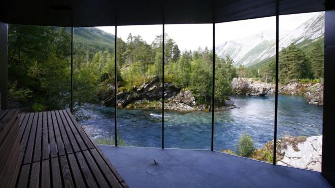 juvet-landscape-hotel-20-xlarge