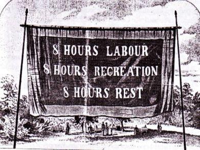 Manifestacao-Trabalhadores-Chicago