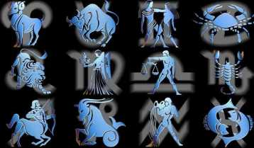 Todos-os-signos-do-zodíaco