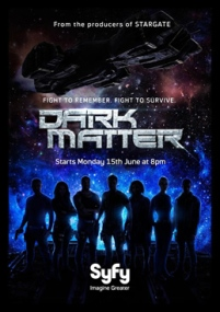 Dark-Matter-temporada-completa-cinefilmesonline.net_