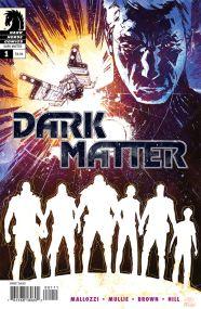 darkmatter_comic01