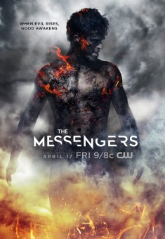The-Messengers-CW-s1-poster-2-e1429351261468
