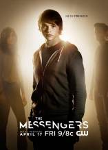 The-Messengers-poster-02