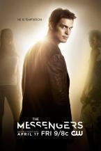 The_Messengers_Serie_de_TV-373221285-large